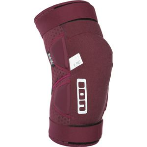 ION K-Pact Knee Pad