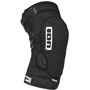 ION K-Lite Zip Knee Pad
