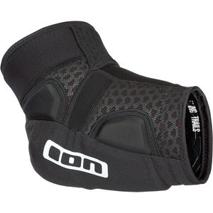 ION E-Pact Elbow Pad