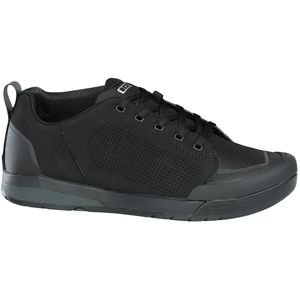 ION Raid AMP Cycling Shoe - Men's