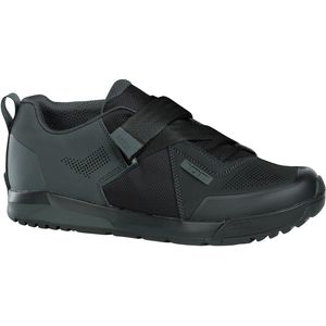 ION Rascal Cycling Shoe - Men's