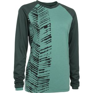 ION Scrub AMP Long-Sleeve Jersey - Women's