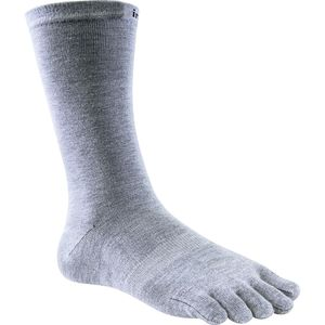 Injinji Liner Crew CoolMax Sock - Men's