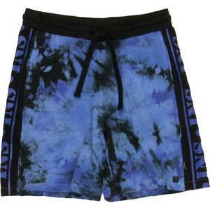 Insight Dreamscape Fleece Short - Men's