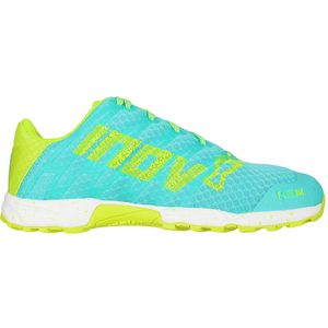 Inov 8 F-Lite 240 Standard Fit Running Shoe - Women's