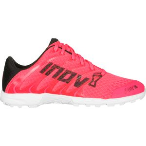 Inov 8 F-Lite 195 Standard Fit Running Shoe - Women's