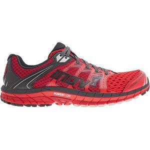 Inov 8 Road Claw 275 Running Shoe - Men's