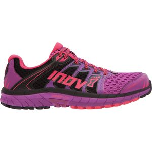 Inov 8 Road Claw 275 V2 Running Shoe - Women's