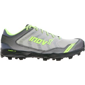 Inov 8 X-Claw 275 Chill Trail Running Shoe - Men's