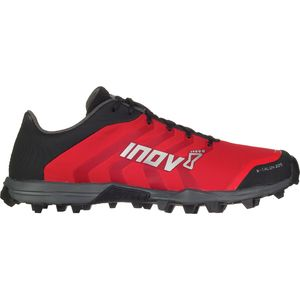 Inov 8 X-Talon 225 Trail Running Shoe - Men's
