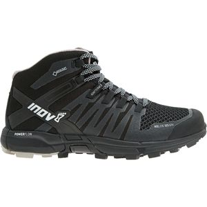 Inov 8 Roclite 325 GTX Trail Running Shoe - Men's