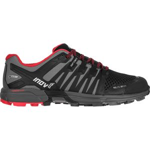Inov 8 Roclite 305 GTX Trail Running Shoe - Men's