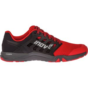 Inov 8 All Train 215 Shoe - Men's