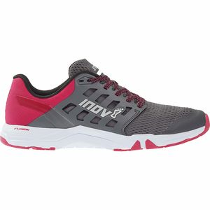 Inov 8 All Train 215 Shoe - Women's