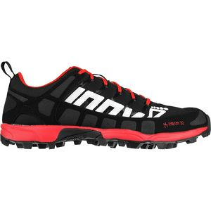 Inov 8 X-Talon 212 Trail Running Shoe - Men's