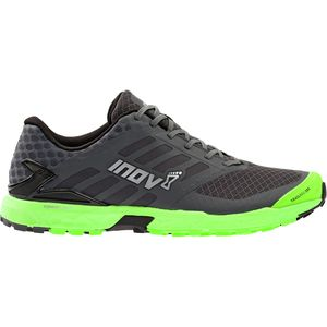 Inov 8 Trailroc 285 Trail Running Shoe - Men's