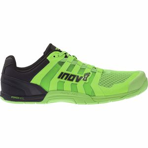 Inov 8 F-Lite 235 V2 Cross Training Shoe - Men's