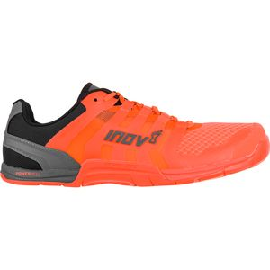 Inov 8 F-Lite 235 V2 Cross Training Shoe - Women's