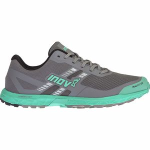 Inov 8 TrailRoc 270 Running Shoe - Women's