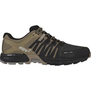 Inov 8 RocLite 315 Trail Running Shoe - Men's