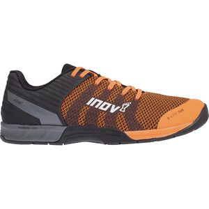 Inov 8 F-Lite 260 Knit Shoe - Men's