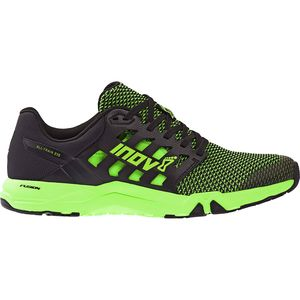Inov 8 AllTrain 215 Knit - Men's