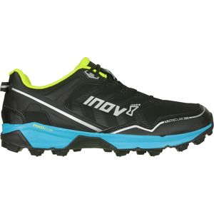 Inov 8 Arctic Claw 300 Thermo Trail Running Shoe