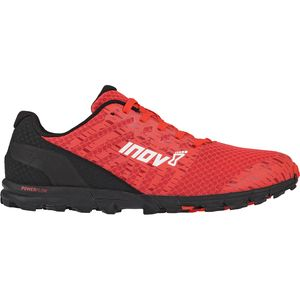 Inov 8 Trailtalon 235 Trail Run Shoe - Men's