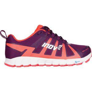 Inov 8 Terraultra 260 Trail Run Shoe - Women's