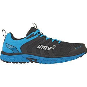 Inov 8 Parkclaw 275 GTX Trail Run Shoe - Men's