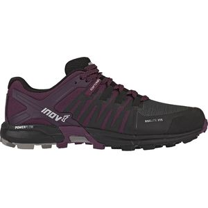Inov 8 Roclite 315 Trail Run Shoe - Women's