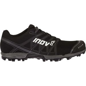 Inov 8 X-Talon 200 Trail Running Shoe - Men's