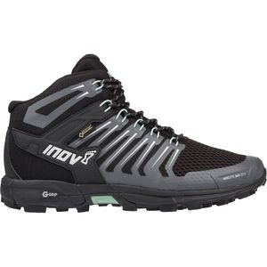 Inov 8 RocLite 345 GTX Hiking Boot - Women's