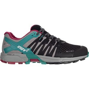 Inov 8 Roclite 305 GTX Trail Running Shoe - Women's