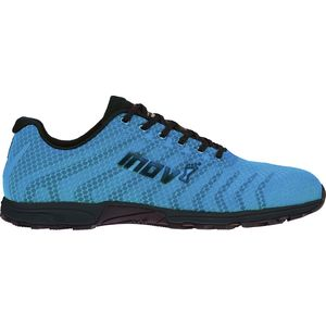 Inov 8 F-Lite 195 V2 Shoe - Men's