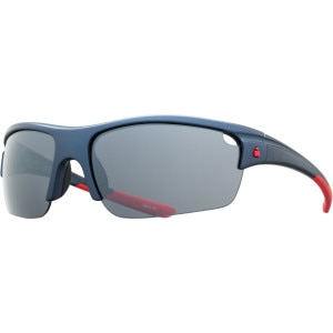 Ironman Atlas Sunglasses