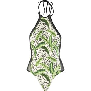 Issa de' mar Brooklyn One-Piece Swimsuit - Women's