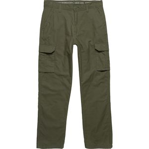 Smith's Fleece Lined Cargo Pant - Men's