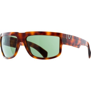 IVI Lividity Sunglasses