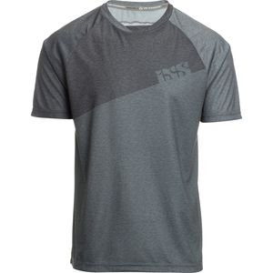 iXS Protection Progressive 6.1 Jersey - Men's