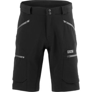 iXS Tema 6.1 Short - Men's