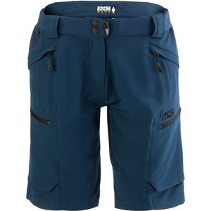 iXS Tema 6.1 Short - Women's
