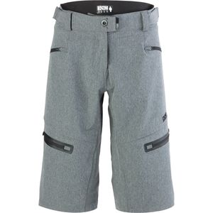 iXS Protection Sever 6.1 Shorts - Women's