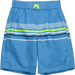 Ixtreme Stripe Board Short - Boys'
