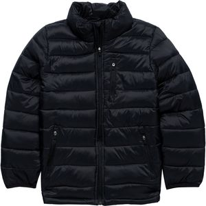 Ixtreme Down Jacket - Boys'