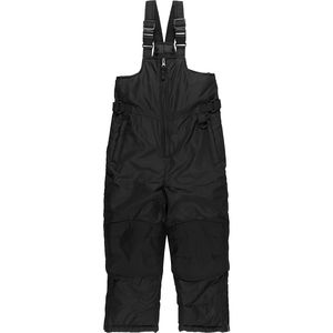 Ixtreme Solid Snow Bib - Boys'