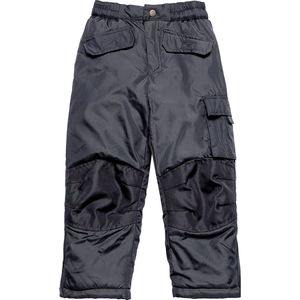 Ixtreme Solid Snow Pant - Boys'
