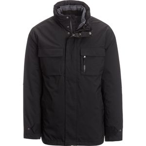 IZOD 3-in-1 Systems Jacket - Men's