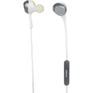 Jabra Rox Wireless Headphones