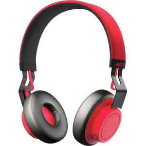 Jabra Move Wireless Headphone